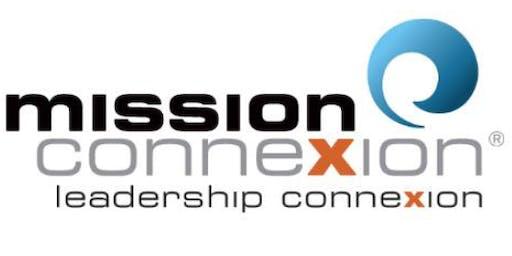 Leadership ConneXion 2020