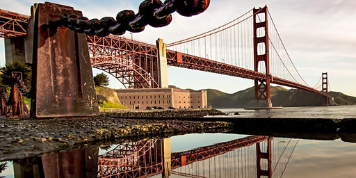 OARC 32 (San Francisco, CA, USA)