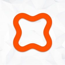 Qwinix logo