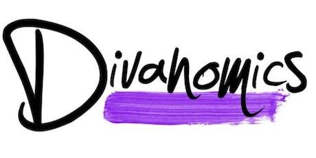 Divanomics Motivation Friday's First Annual Summit tickets