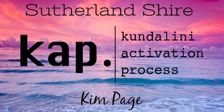 KAP Sutherland Shire tickets