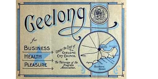 A history of Geelong's inventions, innovations, and promotions