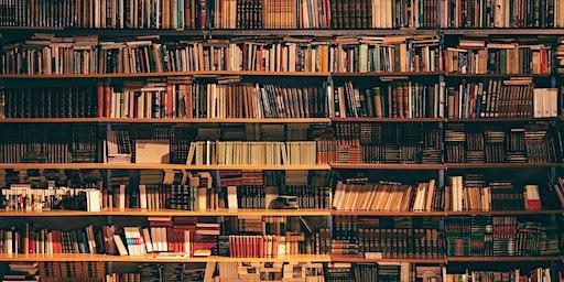 Gli adulti leggono. Regalo un libro a Natale