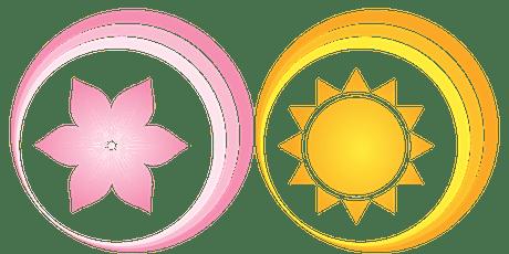 Summer Solstice: Acupuncture Mini Retreat tickets