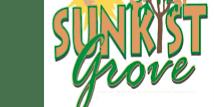 Sunkist Grove Fabulous Festival