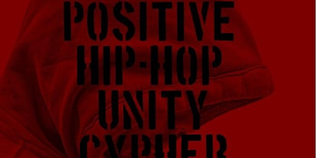 UNITY CYPHER tickets