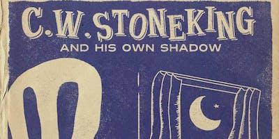C.W. Stoneking (solo)