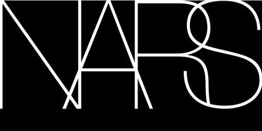 NARS Holiday Makeup Event!!!