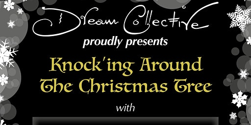 The Knock'ing Around The Christmas Tree