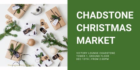 Chadstone Christmas Market | Victory Lounge tickets