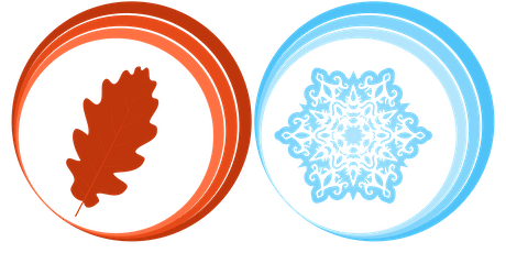 Winter Warmth: Acupuncture Mini Retreat tickets