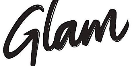 Winter Wonderland Glam tickets