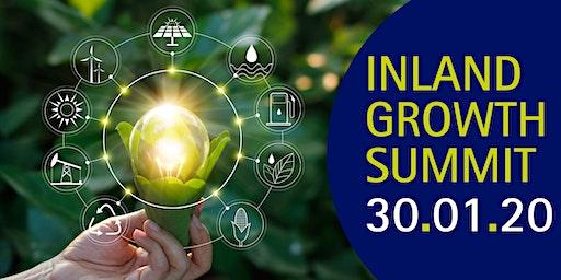 2020 Inland Growth Summit