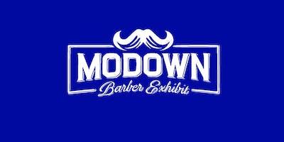 Modown Barber Exhibit 9