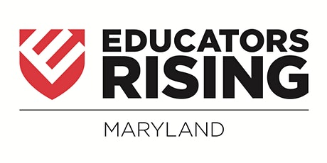 2020 Maryland Educators Rising State Conference tickets