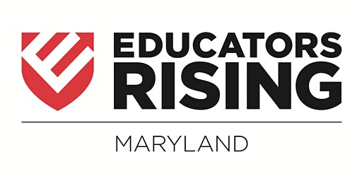 2020 Maryland Educators Rising State Conference
