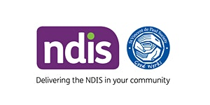 Local Area Coordination NDIS Seminar for Mainstream &...