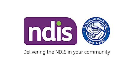 Local Area Coordination NDIS Seminar for Mainstream & Community Providers - Bankstown tickets