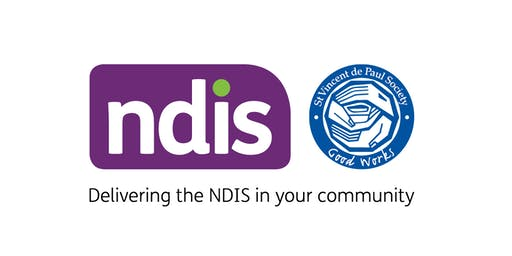 Local Area Coordination NDIS Seminar for Mainstream & Community Providers - Bankstown