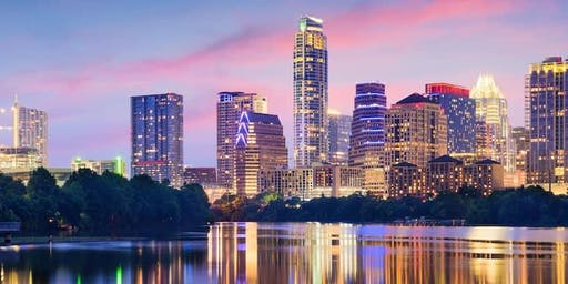 Redis Meetup & Happy Hour @ Google Office / Austin