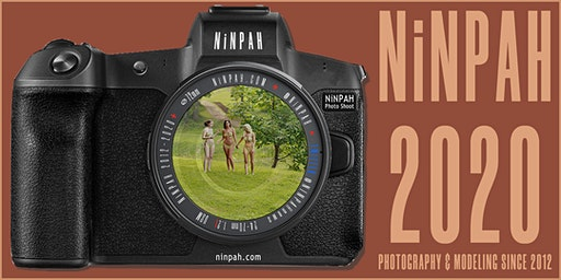 Model call • NiNPAH 2020 • Information for Perspective Models