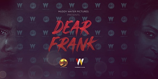 Dear Frank Exclusive Movie Screening-Louisiana