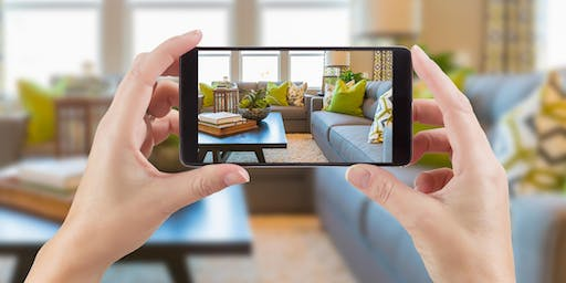Ready, Shoot & Sell: Marketing with iPhone Videos for Realtors