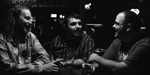 Upstate Quartet & Rortron