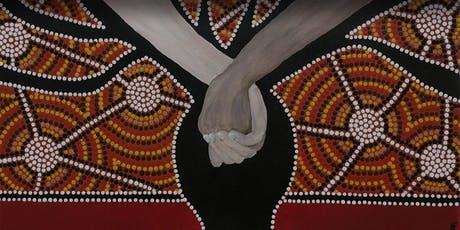 Brassall SS Reconciliation Action Plan Launch tickets