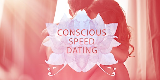 Conscious Speed Dating