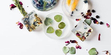 Winter Skin Management & DIY Herbal soap bars class tickets