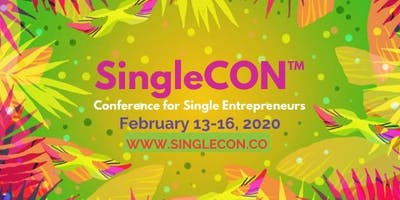 SingleCon™