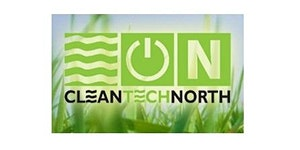 CleanTech North December 2019 Meeting - Dancing with...