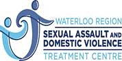 Waterloo Region Sexual Assault Domestic Violence Treatment Centre