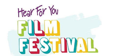 Hear For You Rock My World QLD BRISBANE 2020 Workshop - Film-making! tickets
