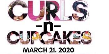 2nd Annual Curls N Cupcakes- A Natural Hair Event