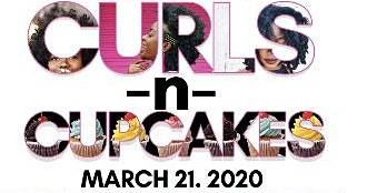 2nd Annual Curls N Cupcakes- A Natural Hair Event