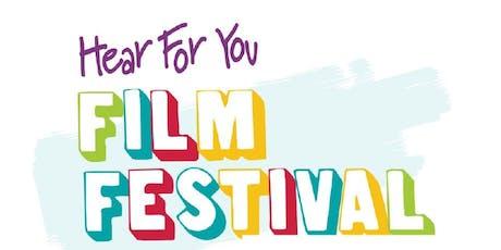 Hear For Film Making! West Sydney NSW 2020 Workshop CAMPBELLTOWN tickets