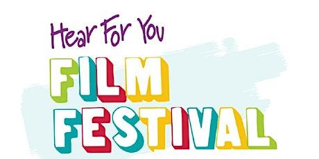Hear For You Film Making Workshop Western Sydney CAMPBELLTOWN tickets