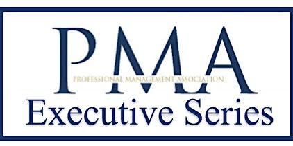 PMA Executive Series