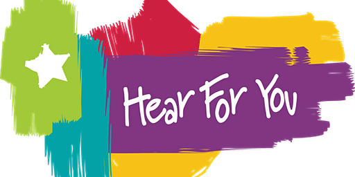 Hear For You Life Goals & Skills Blast - LIVERPOOL 2020