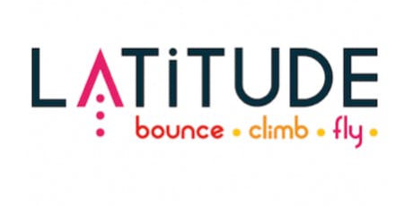 Burnside Youth - Latitude Visit (10 - 18 years) tickets