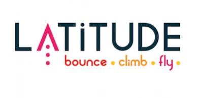 Burnside Youth - Latitude Visit (10 - 18 years)