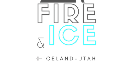2020 Fire & Ice Festival @ Iceland Days tickets