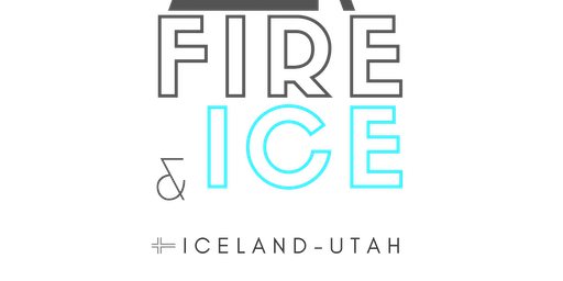 2020 Fire & Ice Festival @ Iceland Days