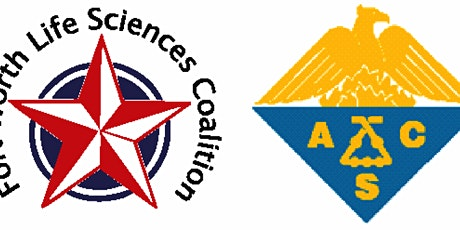 Thurs Dec 12 co-hosted by FWLSC & ACSDFW - Hot Topics in Green Chemistry tickets