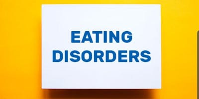 Honest Lies: Diagnosing Eating Disorders for Mental Health Professionals
