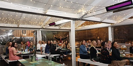 Girls' Night Out Events tickets