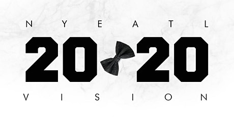 NYE - 20/20 Vision ŌAK Atlanta tickets