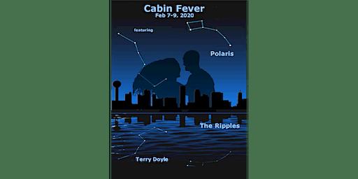 Cabin Fever 2020